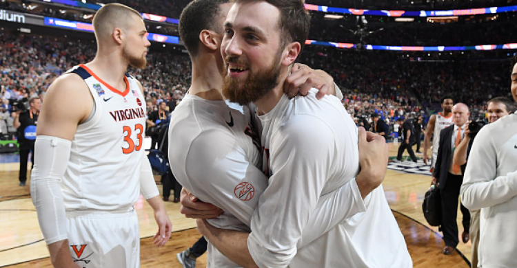 2019 NCAA Tournament Finals: Best Bets Cover Image