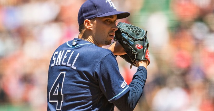 Wager Alarm MLB Best Bets: June 19