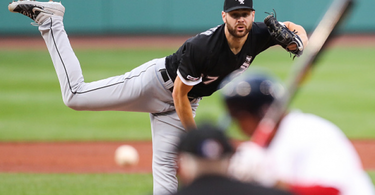Wager Alarm MLB Best Bets - July 15