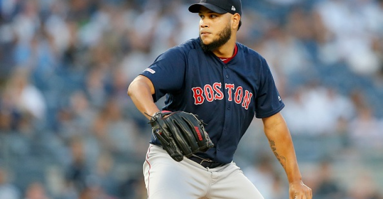 Wager Alarm MLB Best Bets: August 7