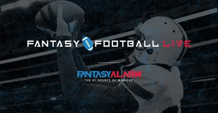 Wager Alarm Tuesday Teaser - Early Week 2 NFL Lines