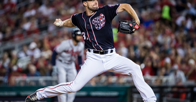 Wager Alarm MLB Best Bets: MLB Wild Card Games