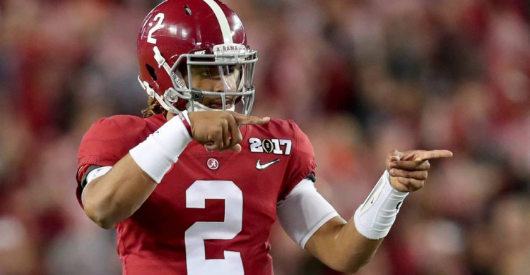 FREE Preview: CFB Week 6 PickBook