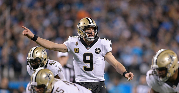 Wager Alarm NFL Best Bets: NFC Championship Futures